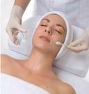 abr-piling-lica-u-kosmetologa