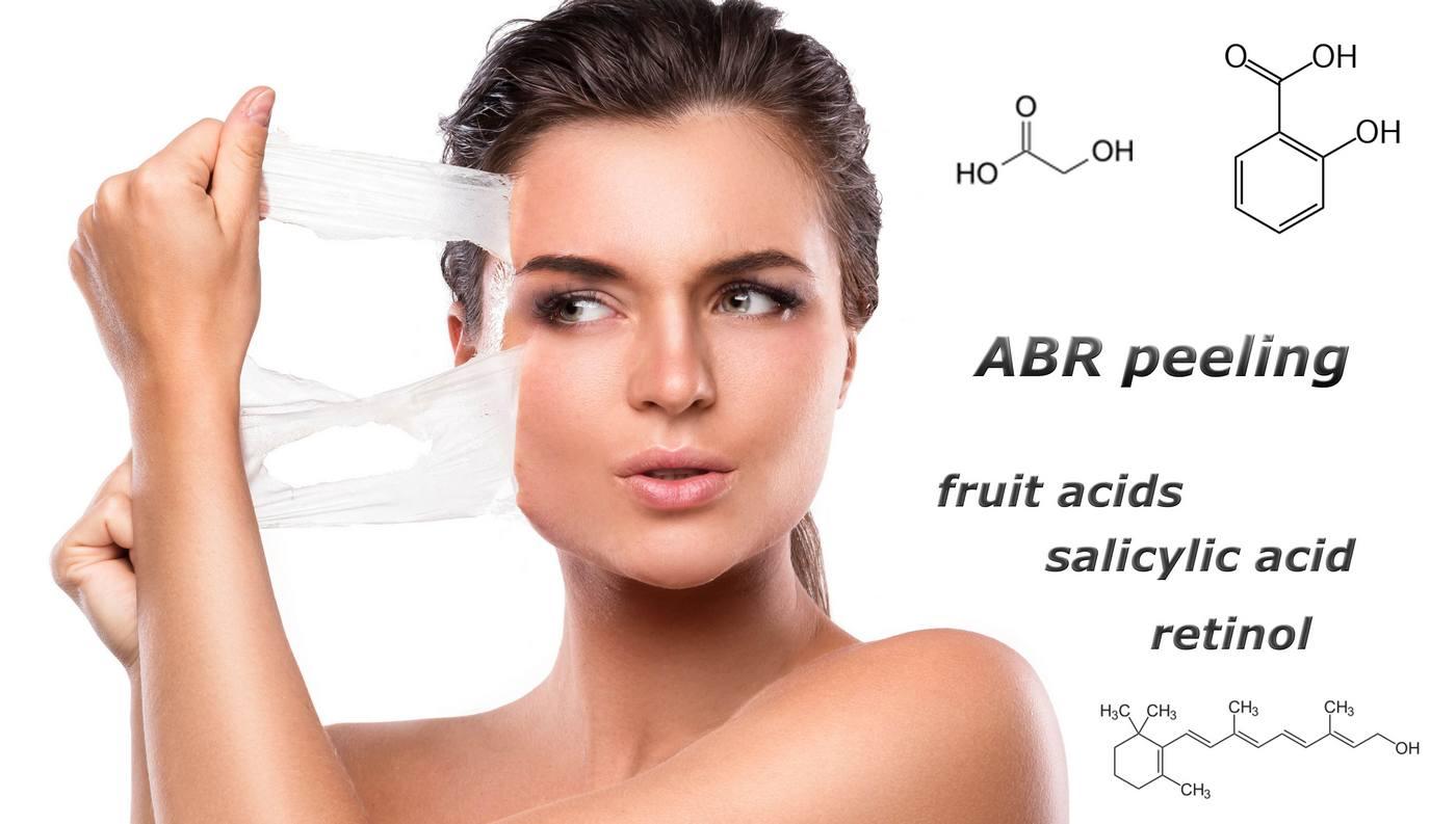 Подари своей коже истинное увлажнение и спаси ее от пересыхания рекомендации