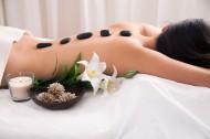 akupunkturnyj-massazh-dlya-zdorovya-i-krasoty