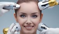 apparat-kosmetolog