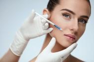 biorevitalizaciya-lica-sovremennaya-metodika