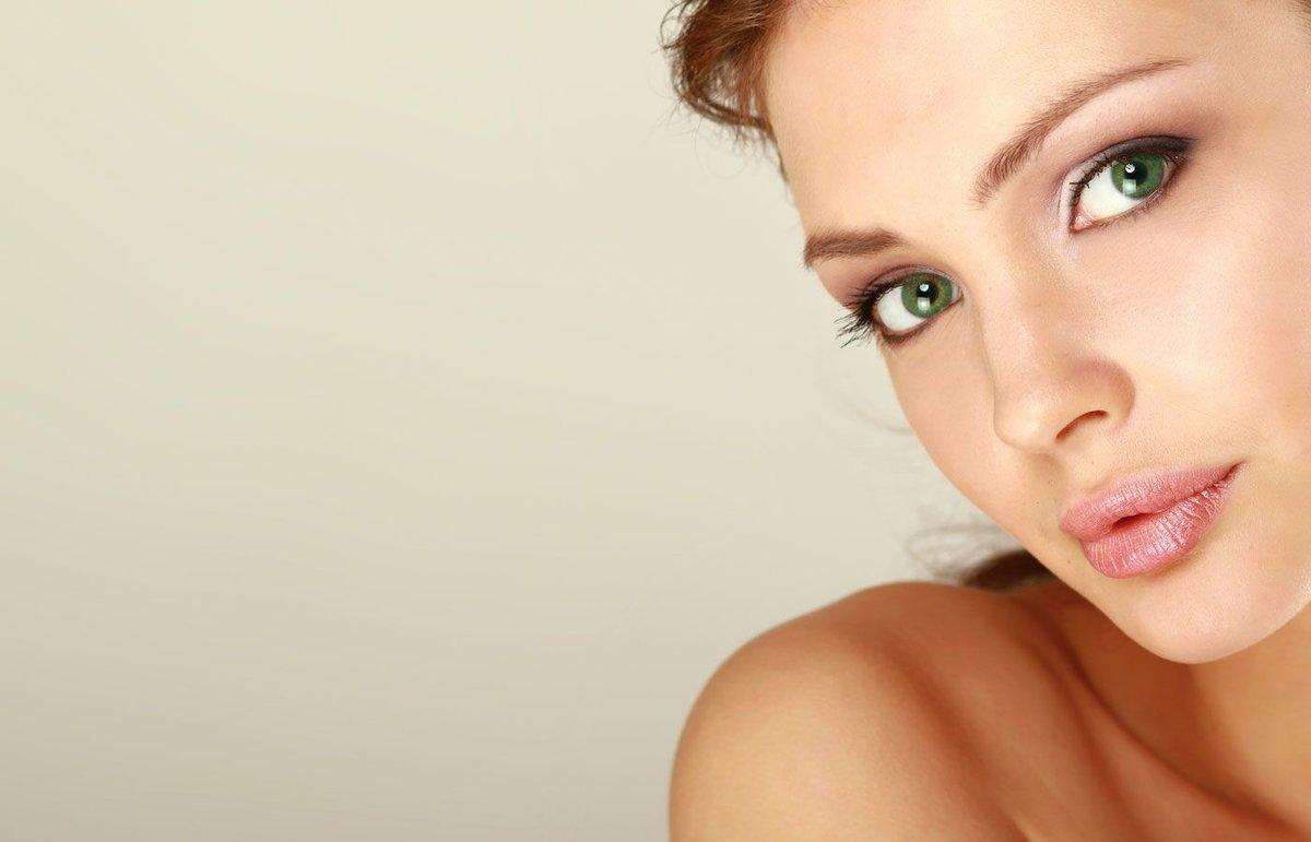 Смотреть Подари своей коже истинное увлажнение и спаси ее от пересыхания видео