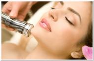 elektroporaciya-v-kosmetologii