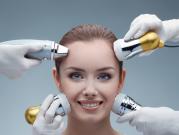 ionoforez-v-kosmetologii