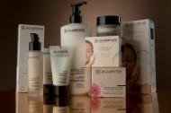 kosmetika-dlya-lica-academie