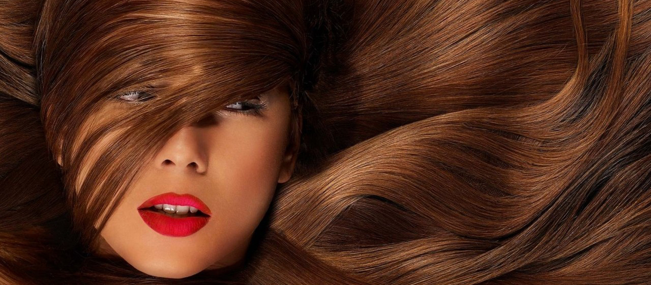 Дефицит марганца выпадение волос