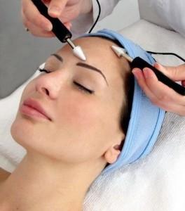 mikrotoki-kosmetologiya