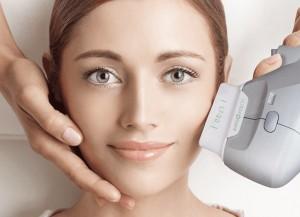 smas-lifting-lica-kosmetologicheskaya-novinka